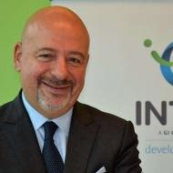 Claudio Saporito