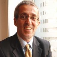 Guido Corti